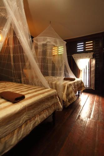Baan Are Gong Riverside Homestay photo 3