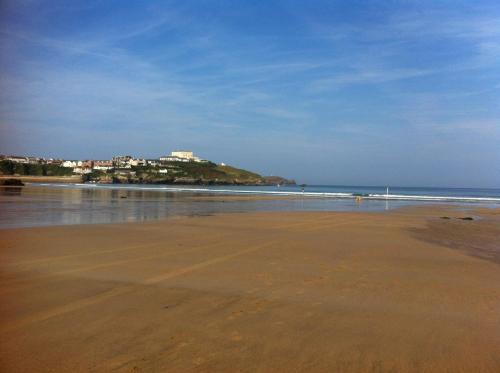Alishan Cornwall Holidays, Porth, Cornwall