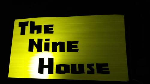 The Nine House photo 26