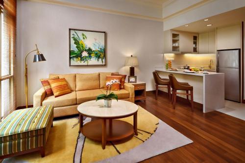 Treetops Executive Residences photo 29