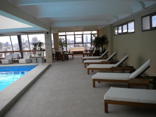 Hotel Etoile photo 33