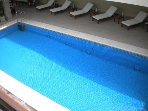 Hotel Etoile photo 36