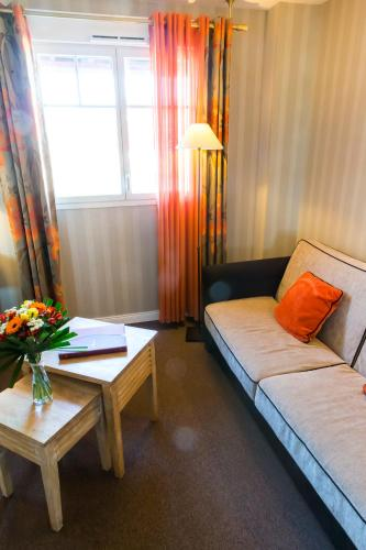 Almoria Hotel Spa Deauville 2020 Reviews Pictures Deals
