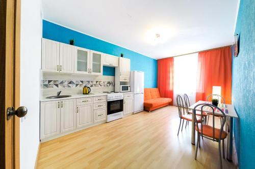 Apartment On 8 Marta
