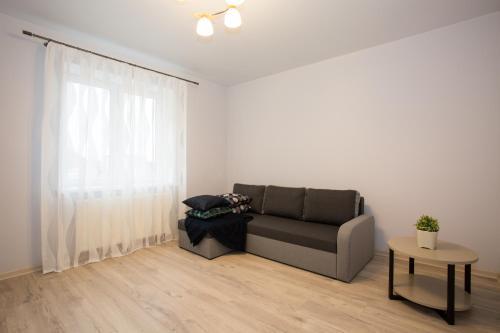 . Sonberri Apartaments