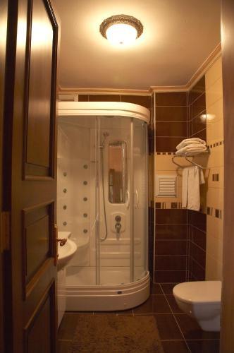 Buyuk Londra Hotel - 16 of 39