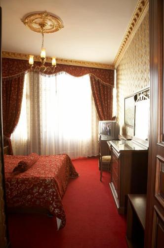 Buyuk Londra Hotel - 6 of 39