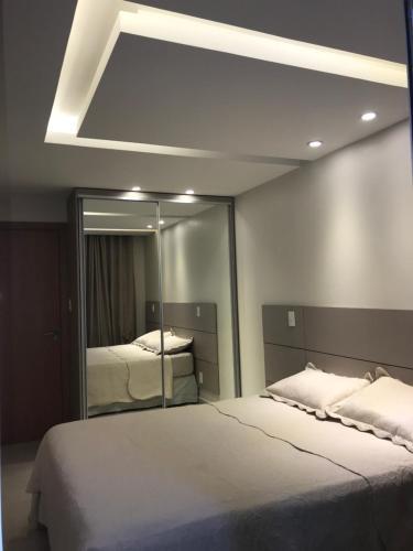 . Apartamento