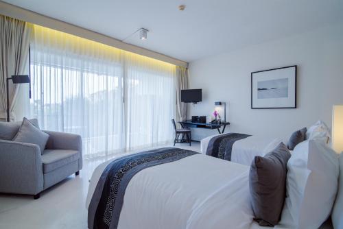 Photo - The Palayana Hua Hin Resort and Villas