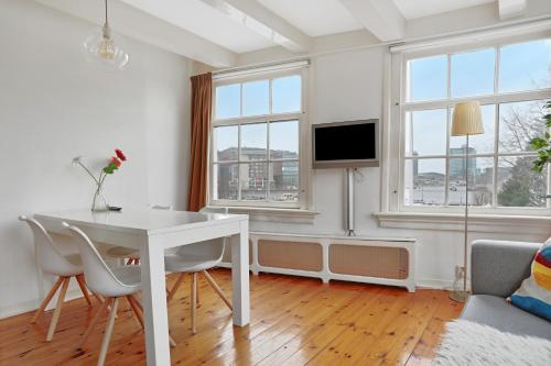 Ruyter I Apartment photo 21