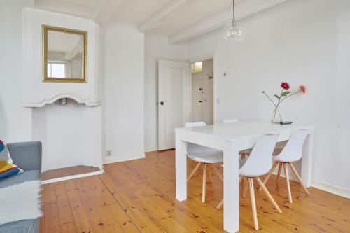 Ruyter I Apartment photo 22