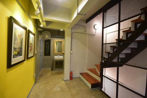 The Chatbox Silom Hostel photo 30