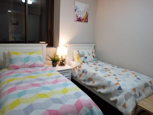 Sydney Olympic Park Apartment - image 6