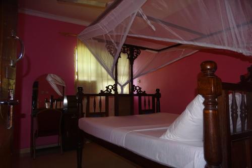 Brilliant A Hotel Com Jambo Guest House Guest House Zanzibar City Home Interior And Landscaping Ologienasavecom