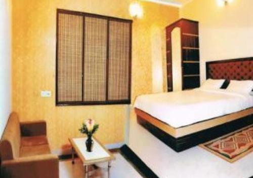 Hotel Traditional Inn New Delhi and NCR