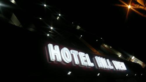 . Hotel HV