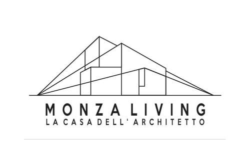 . Monza Living La Casa dell'Architetto