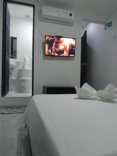 HotelHotel Kasvel