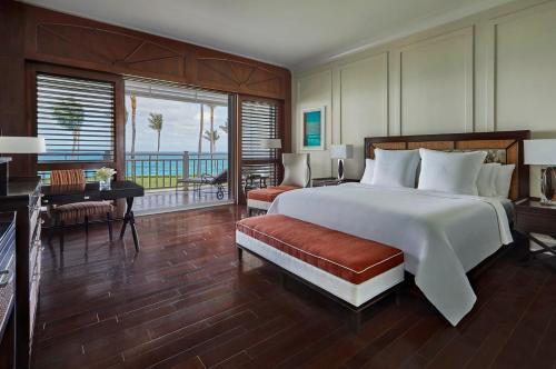 The Ocean Club, A Four Seasons Resort, Bahamas room photos