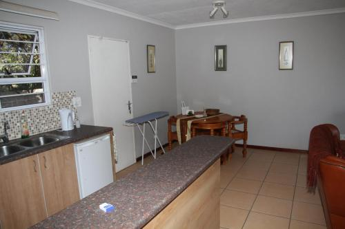 Foto - Private Cottages