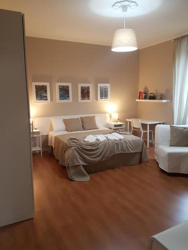 . Appartamento Gradisca