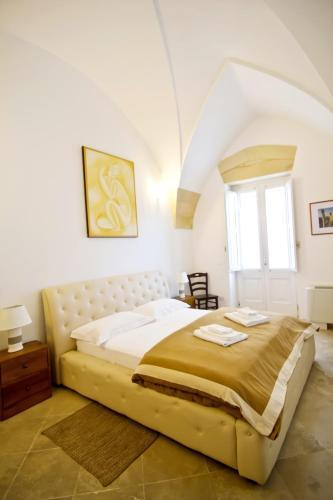 . La Bella Lecce B&B