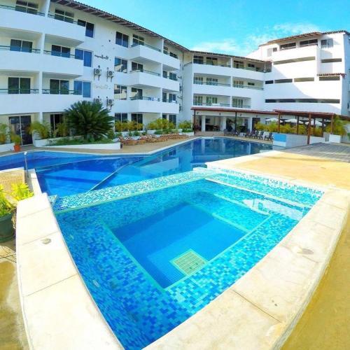 . Hotel Colinas Del Sol