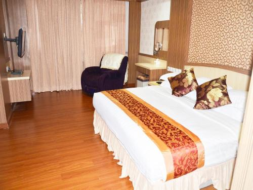 Formosa Hotel photo 12