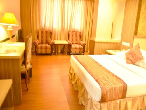 Formosa Hotel photo 15