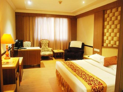 Formosa Hotel photo 16