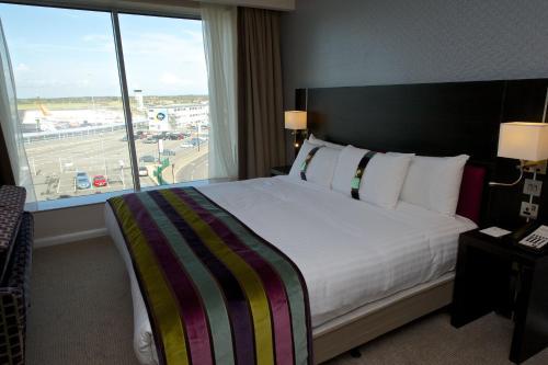 Holiday Inn Southend, An Ihg Hotel