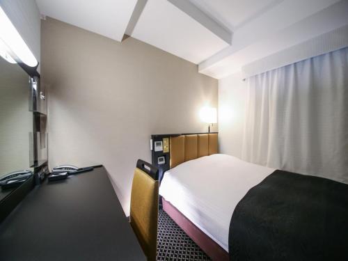 APA Hotel Sugamo Ekimae photo 29