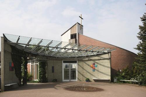 . Krelinger Freizeit- und Tagungszentrum