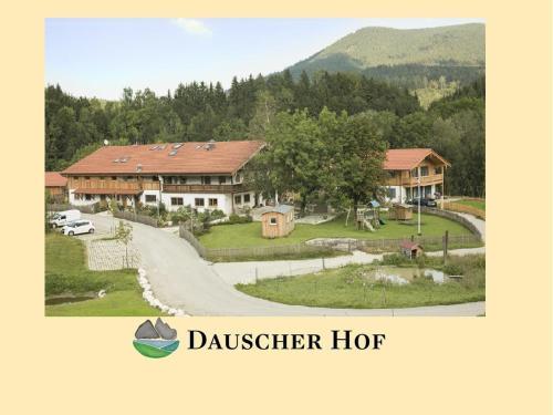 . Dauscher Hof
