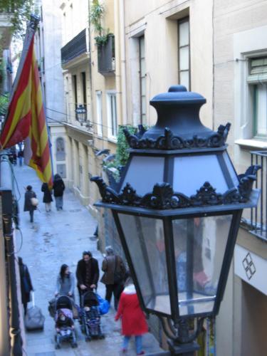 PENSIÓN Colmenero photo 11