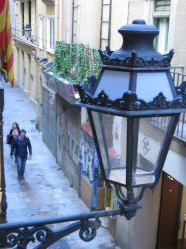 PENSIÓN Colmenero photo 12