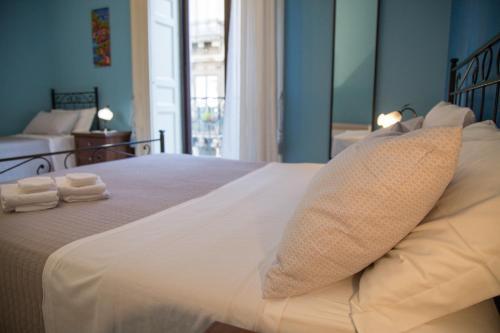 HotelCatania Inn B&B