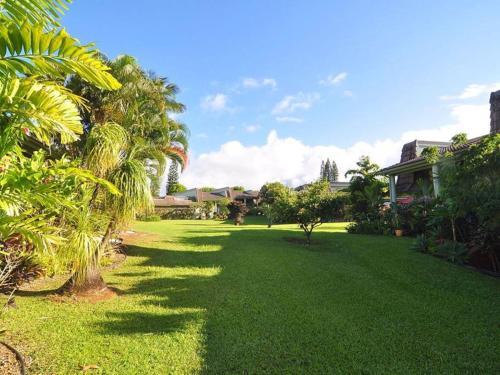 Puamana 8d Large Townhome 2br - Princeville, HI 96722