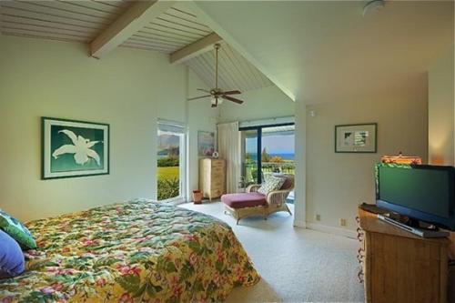 Hanalei Bay Resort 73012 Oceanview 2br - Princeville, HI 96722