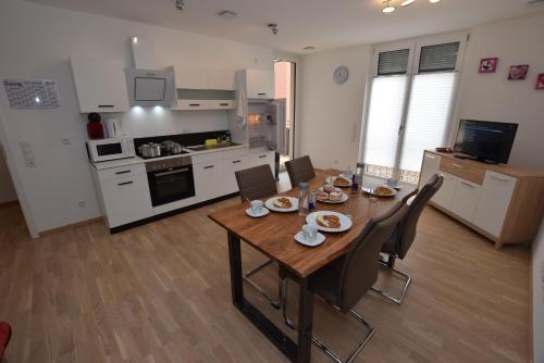 . AB Apartment Kornwestheim