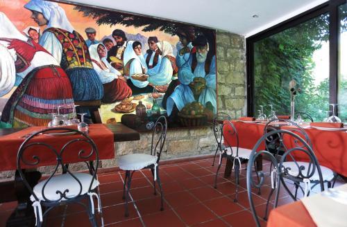 Località Agnata, San Bachisio, 07029 Tempio Pausania.