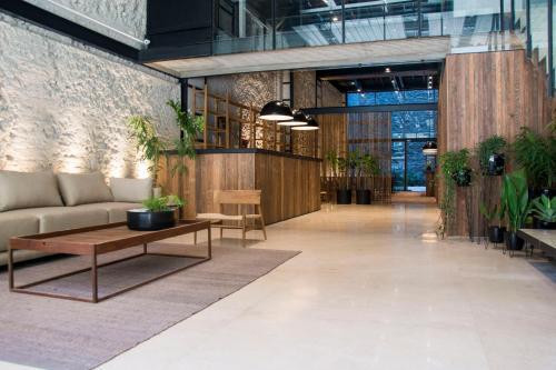 . AQ Tailored Suites