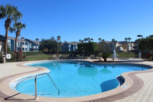 Tamarind Villa Mk015 - Kissimmee, FL 34747