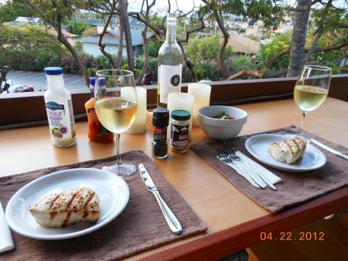 Maui Vista #2-418 Condo - Kihei, HI 96753
