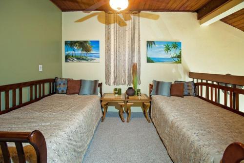 Maui Vista #3-419 Condo - Kihei, HI 96753