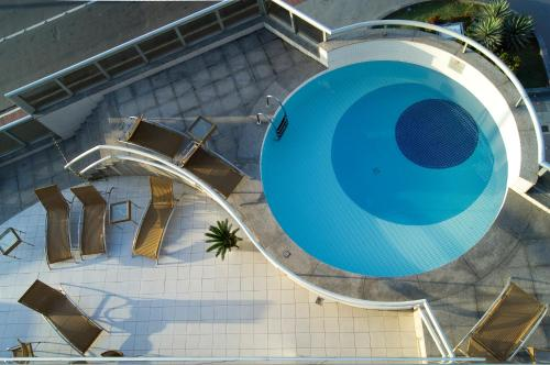 Foto de Nobile Suites Diamond