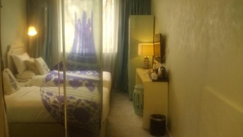 Beijing Springs Valley Hotel photo 16