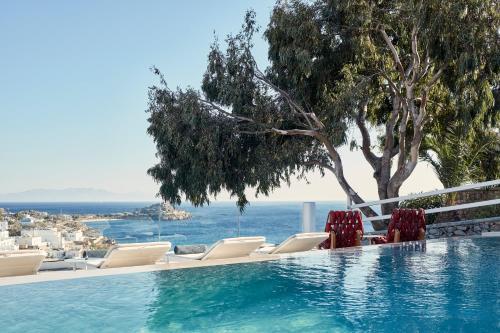 Platis Gialos, Mikonos, 846 00, Greece.