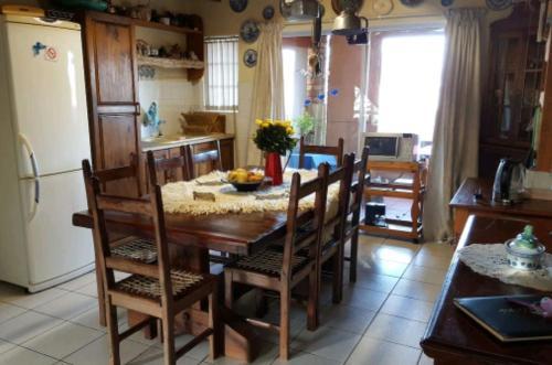 Mond Kleine Guest House, Kleinmond, Western Cape