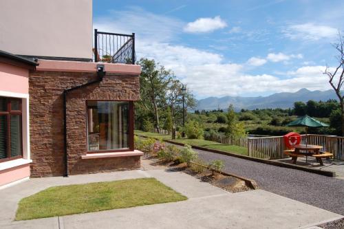. Grove Lodge Holiday Homes